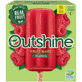 product_Fruit-Ice-Bars_15901303890816_0.