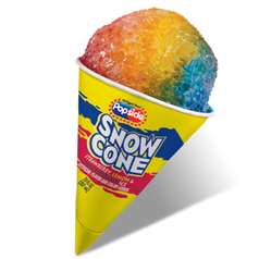 471-107809-otg_snow_cone_300x300-1.png