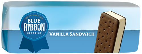vanilla-ice-cream-sandwich.v2.png