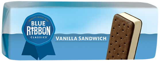 vanilla-ice-cream-sandwich.v2.png