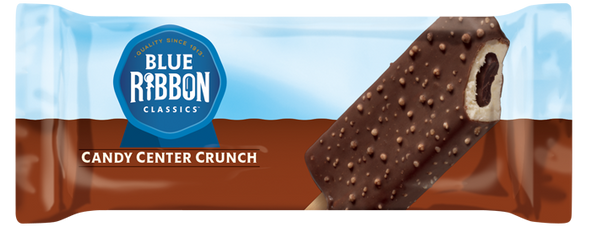 candy-center-crunch-bar.v2.png