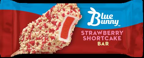 strawberry-shortcake-ice-cream-bar.v2.pn