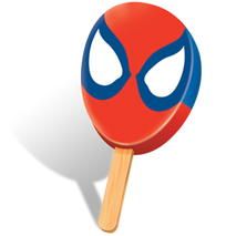 spiderman-ice-pop.png