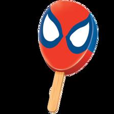 spiderman-ice-pop.png