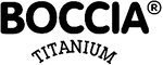 Juwelier Stickel Boccia Uhren Logo.png