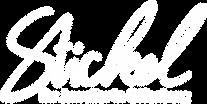 juwelier stickel logo.png