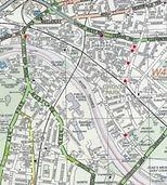 CPZ map.jpg
