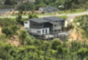 Residential home (1)_edited.jpg