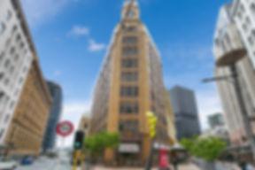 MLC Building.jpg