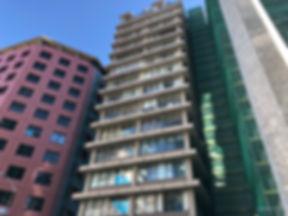 126 the Terrace  (3).JPG