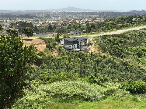 Residential home (1).JPG