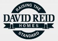 David Reid.PNG