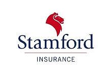 Stamford Insurance.jpg