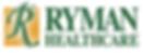 Ryman.PNG