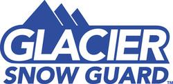 Glacier Snow Guard Logo