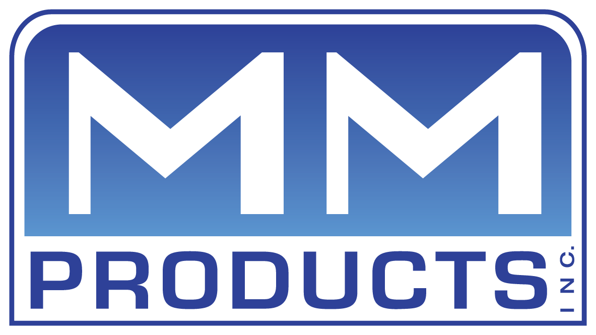 MM Products Logo 2