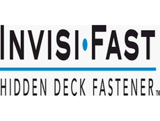 rsz_invisifast_logo