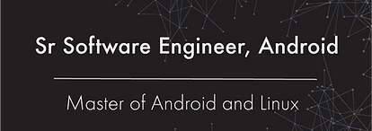 website-careers-android-black_2x.png