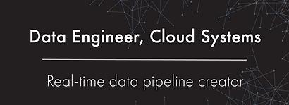 website-jd-dataengineer-blk.png
