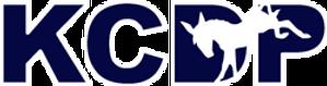 Kalamazoo County MI Democratic Party logo