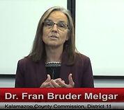 FBM Candidate Closeup video cap.JPG