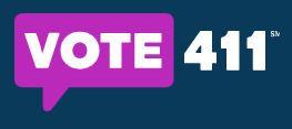 Vote411-logo.JPG