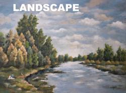 landscape2 copy