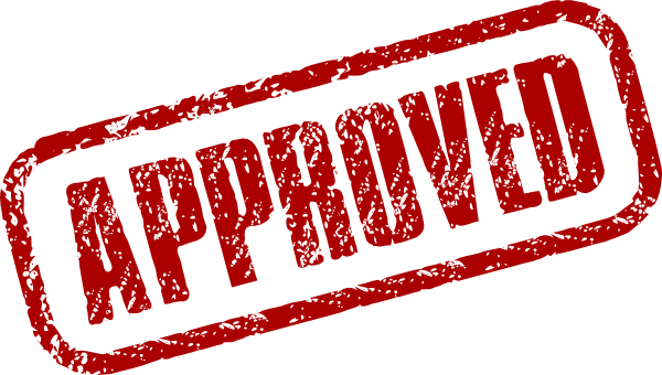 5 Reasons Agents Ask for Pre-approval Before Showing Homes