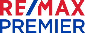 REMAX PREMIER_LOGO B No Background.png