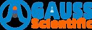 Gauss Logo small 2.png
