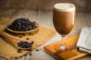 nitro%20coffee%20glass%201_edited.jpg