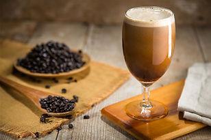 nitro%20coffee%20glass%201_edited.jpg