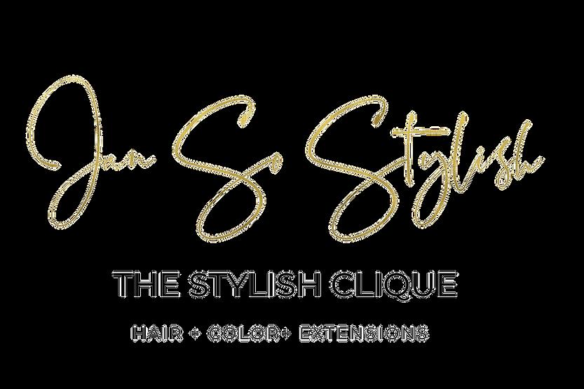 gold-signature-logo_5e3857c276ca45_73232