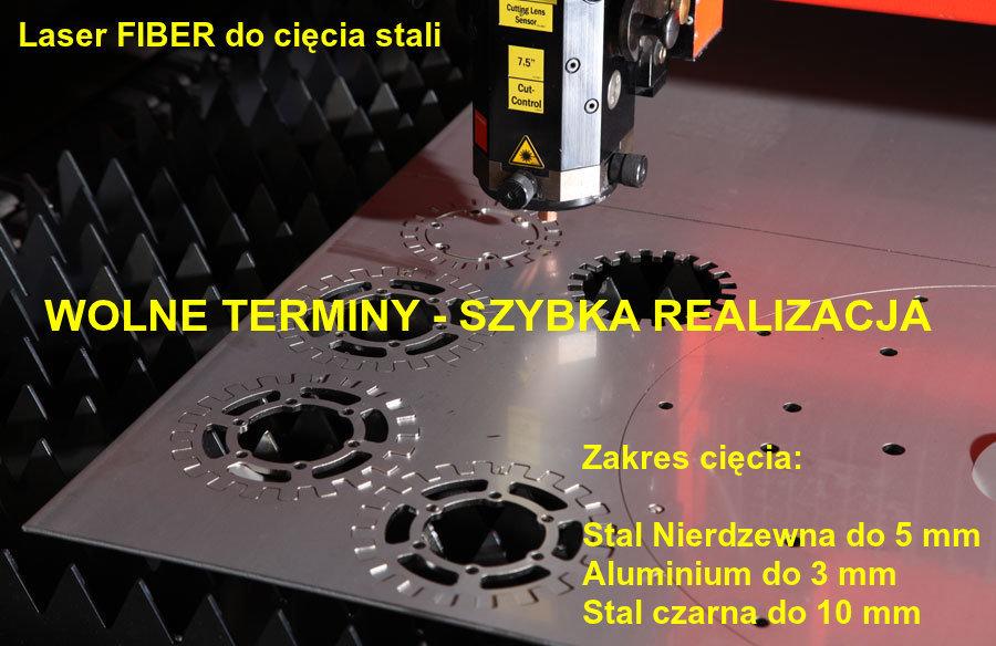 laser_5.jpg