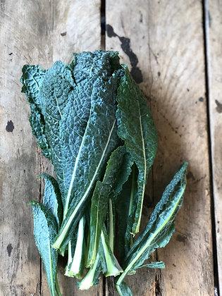 Kale (4oz)