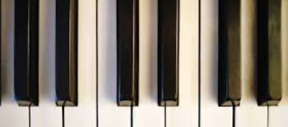Clases de piano