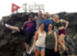 Cuba Group 2019.jpg