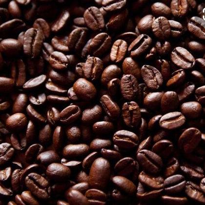 Cafe Campo Rey Grano 1lb
