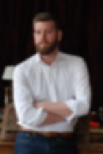 Julien Poulizac -  Interior Designer Paris / Edinburgh