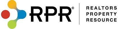 RPR - REALTORS PROPERTY RESOURCE