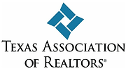 Texas Association of REALTORS - TAR
