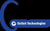 Supra - United Technologies