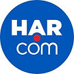 HAR.com - Houton Association of REALTORS