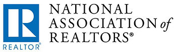 National Association of REALTORS - NAR