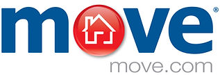 move.com