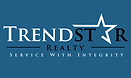 Trendstar Realty - Service With Integrity