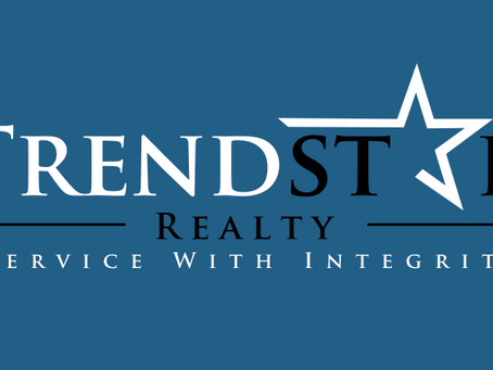 Trendstar Realty's New Blog!