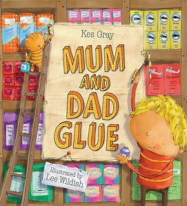 mum and dad glue.jpg