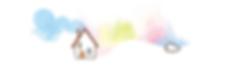 activities-banner-01.png