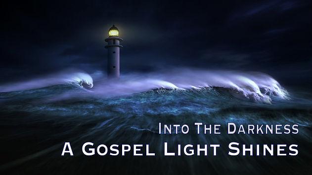 A_Gospel_Light_Shines.jpg